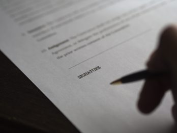 administration-agreement-blur-261625